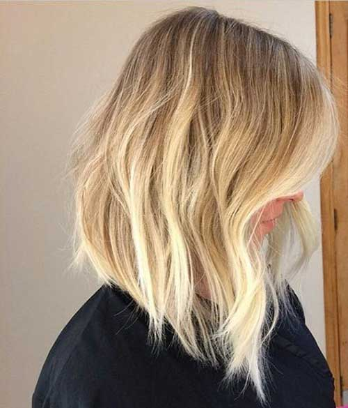 Haircut Styles for Ladies-14
