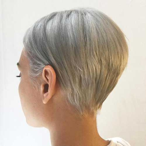 Pixie Hairstyles-15