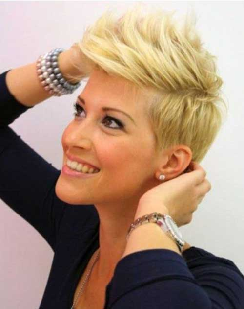 Best Hair Cuts for Women-16