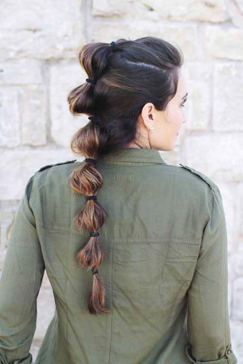 Girls Long Hair Styles-17