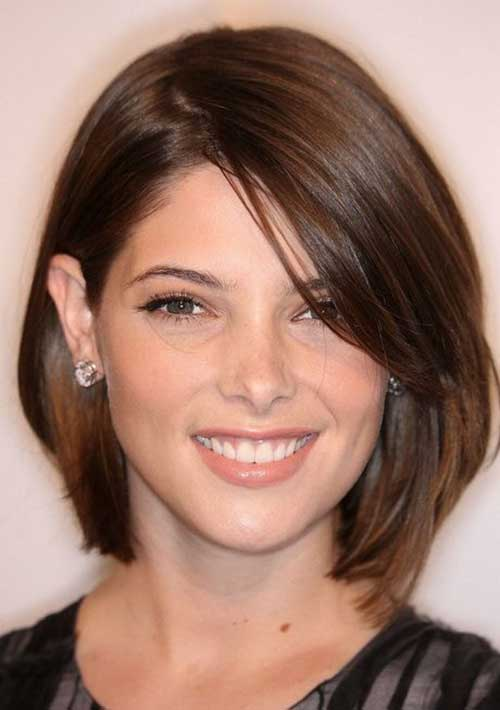 Best Hair Cuts for Women-17