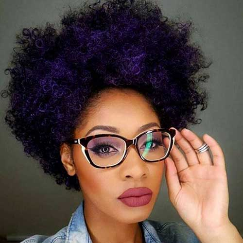 20 African Women Hairstyles Hairstyles And Haircuts