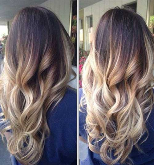 Hair Colors for Women-18