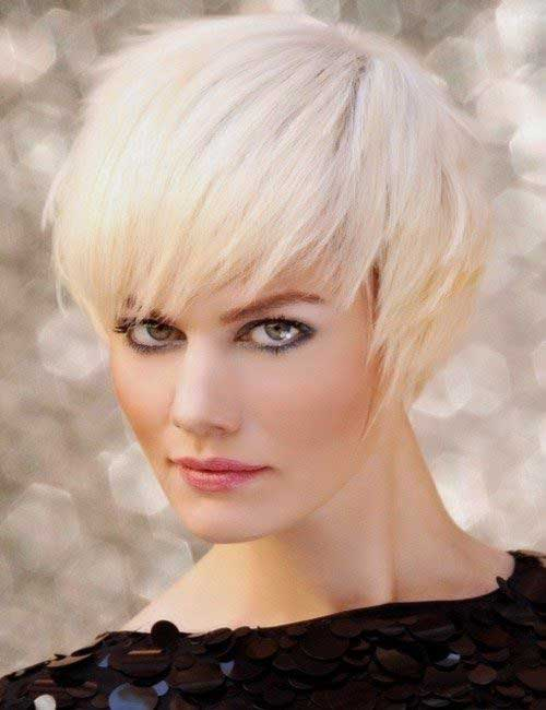 Best Hair Cuts for Women-19