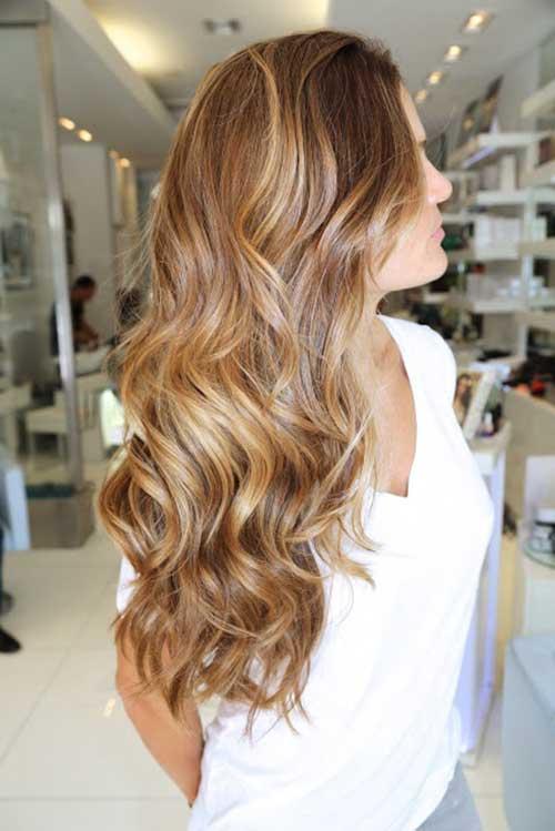 Blonde Hairstyles-20