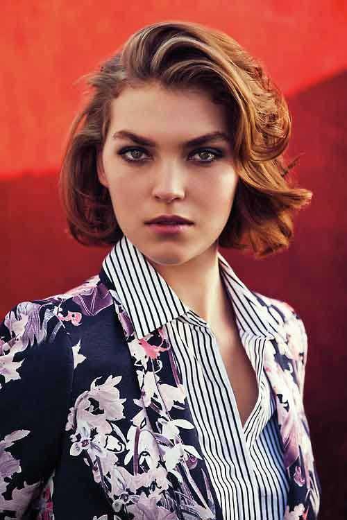 Women Hairstyles 2015-28