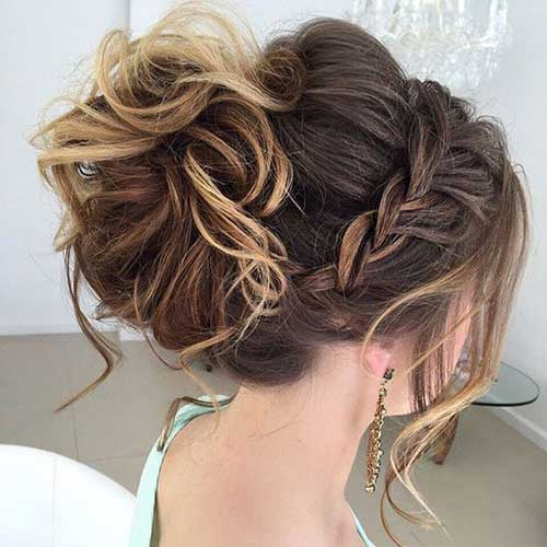 2017 Ladies Hairstyles-6