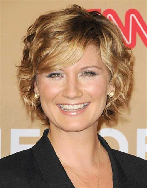Best Hair Cuts for Women-6