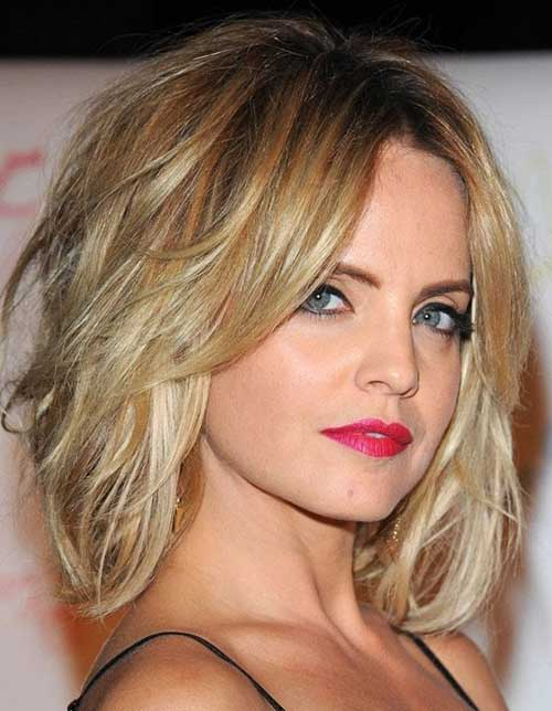 Best Hair Cuts for Women-8