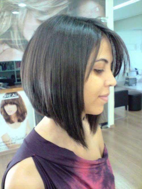 Long Bob Hairstyles-8