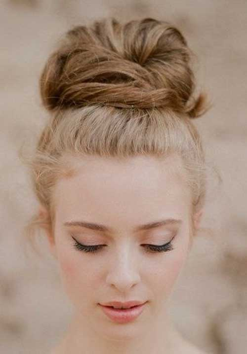 2017 Ladies Hairstyles-9