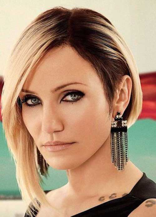 Best Women Haircuts