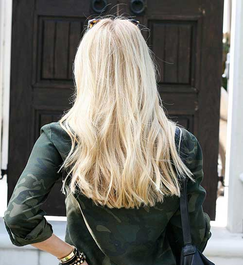 Haircuts for Long Blonde Hair-10