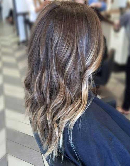 Layers Long Hair-10