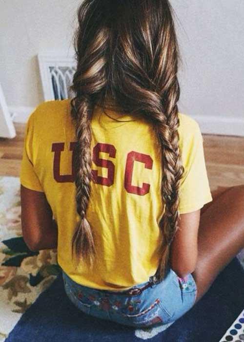Long Hair Styles-10
