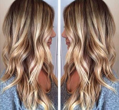 Long Layered Hair Styles-10
