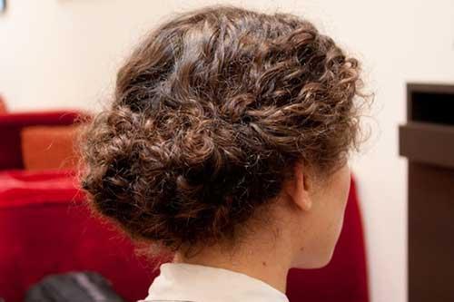 Curly Hair Styles-11