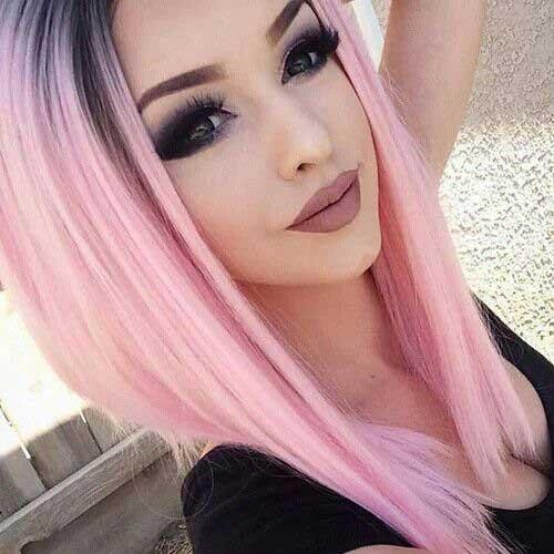 Hair Color Ideas-11