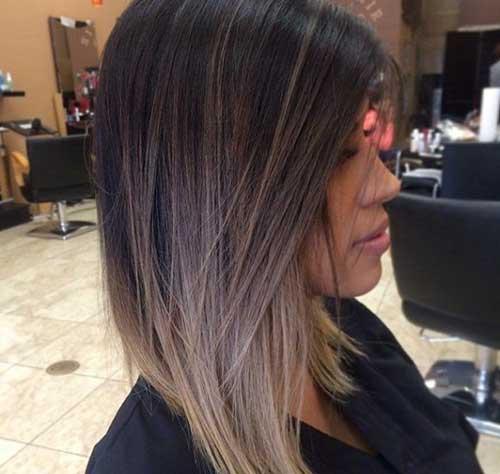 Haircuts Summer 2015-11