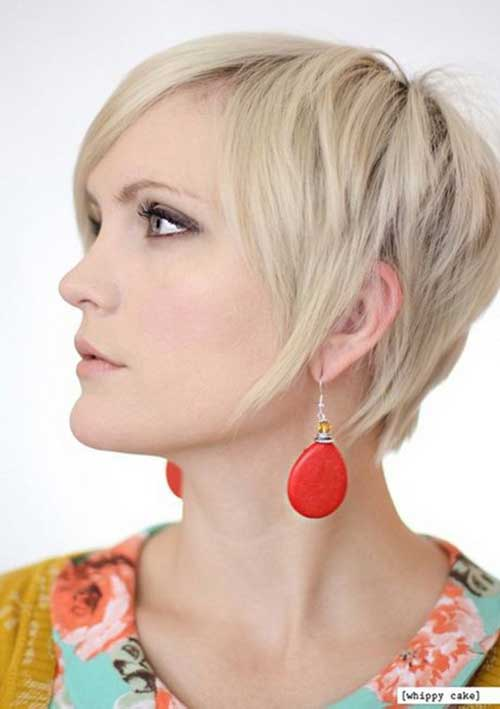 Latest Womens Hairstyles-12
