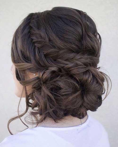 Long Hair Styles-12