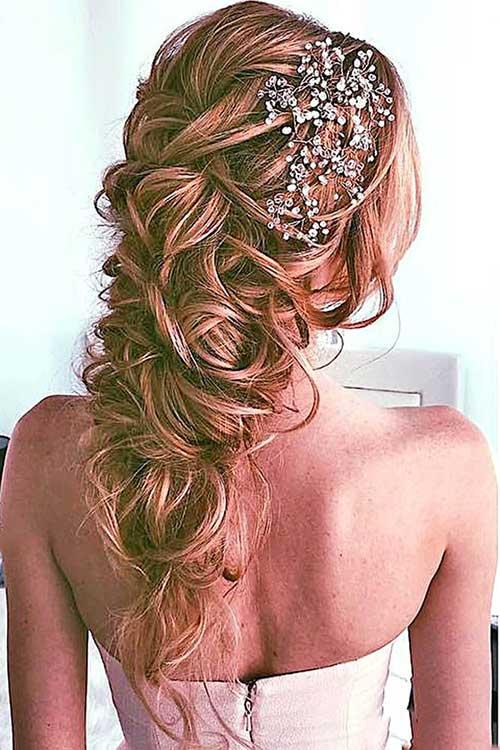 Long Hair Styles-13