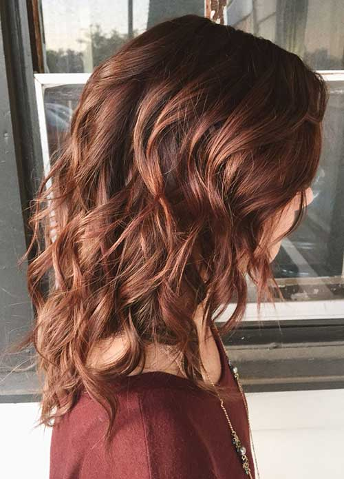 Long Layered Hair Styles-13