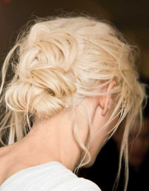 Hairstyles Trends 2015-14