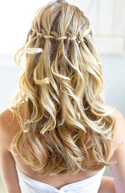 Hairstyles for Long Hair-14