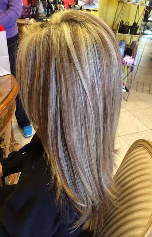Long Layered Hair Styles-14
