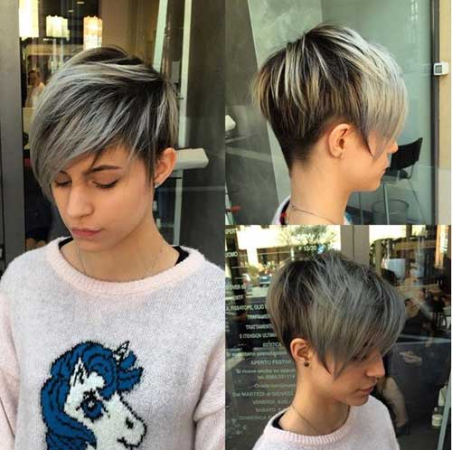 Funky Haircuts-15