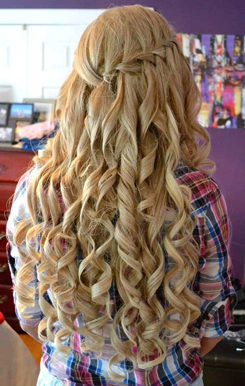 Haircuts for Long Blonde Hair-15
