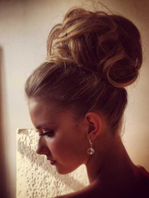 Lady Hairstyles for Long Hair-15
