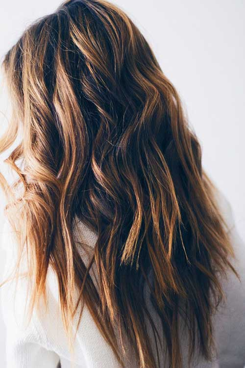Layers Long Hair-15