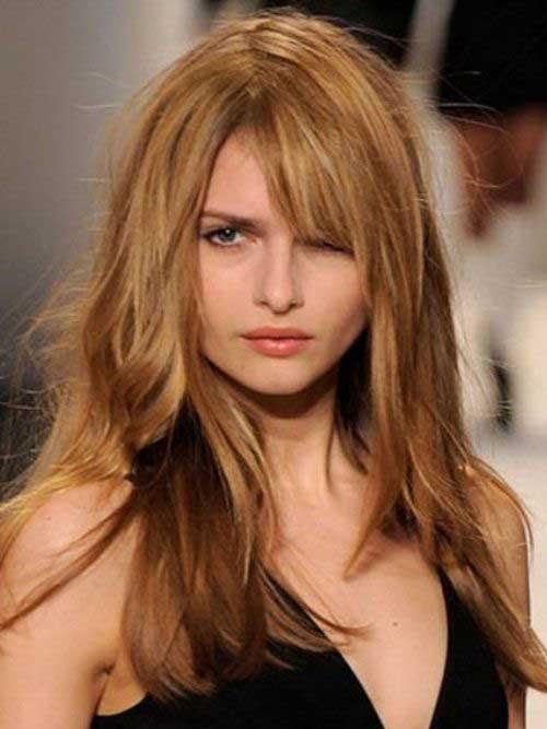 Long Hair for Long Faces-15