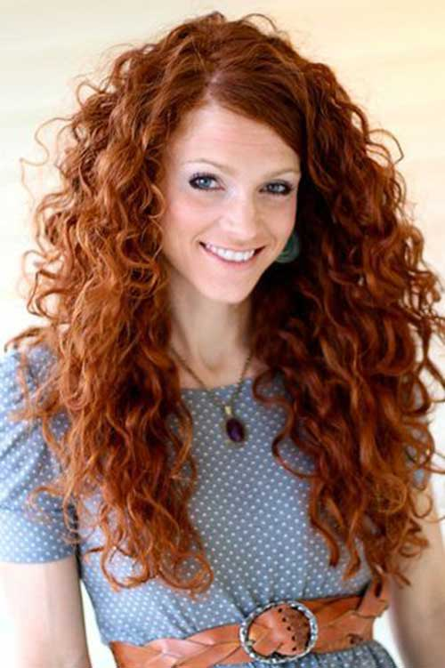 Long Layered Curly Haircuts-15