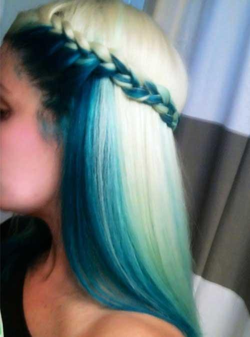 Hair Color Ideas-16