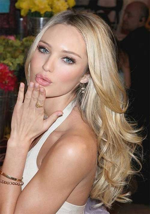 Haircuts for Long Blonde Hair-16