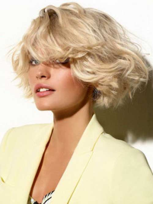 Hairstyles Trends 2015-16