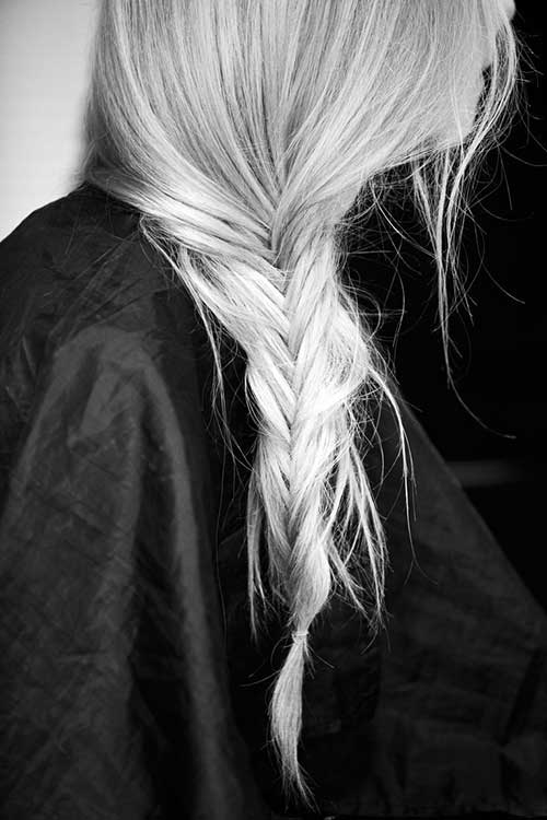 Hairstyles for Long Hair-16