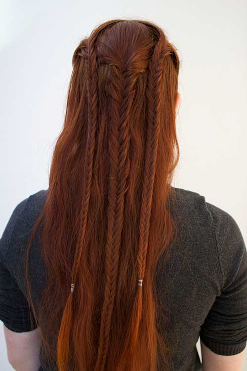 Long Hair Styles-16