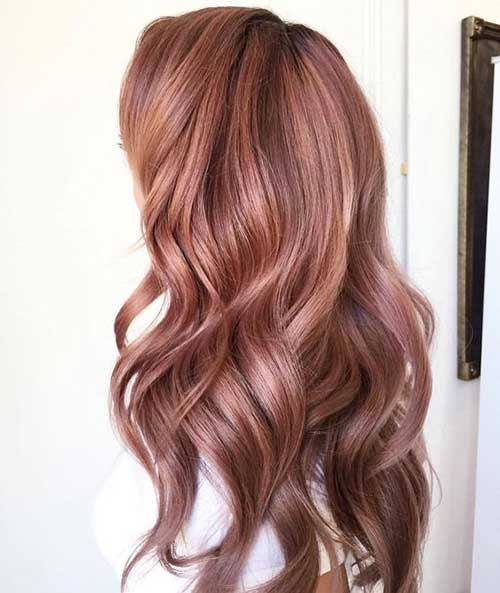 Hair Color Ideas-17