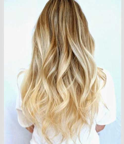 Haircuts for Long Blonde Hair-17