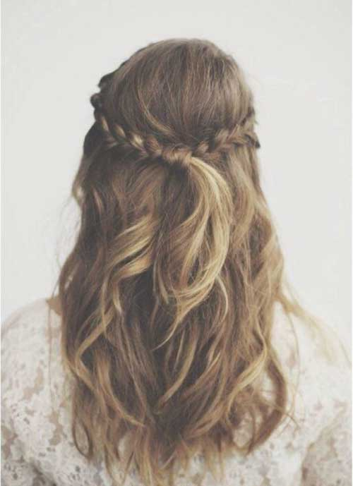 Lady Hairstyles for Long Hair-17