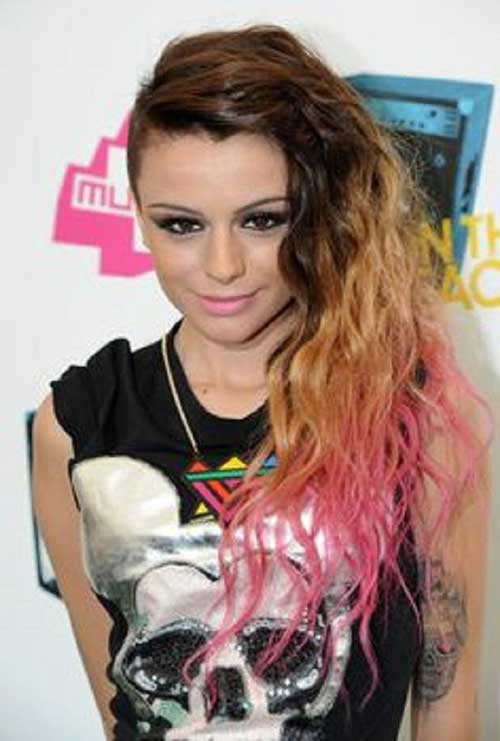 Punk Long Hairstyles-17
