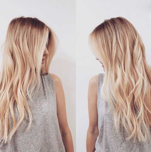 Long Layered Hair Styles-18