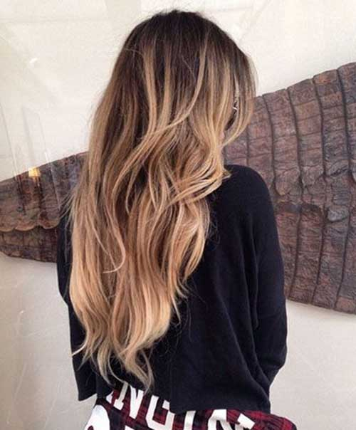 Haircuts for Long Blonde Hair-19