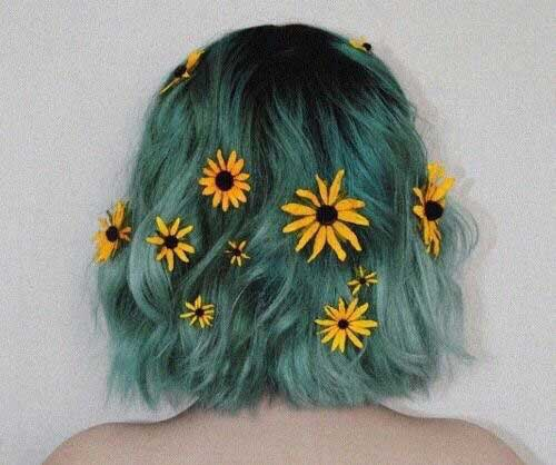 Hairstyles Trends 2015-19