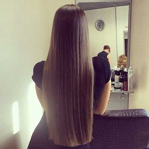 Latest Womens Hairstyles-19