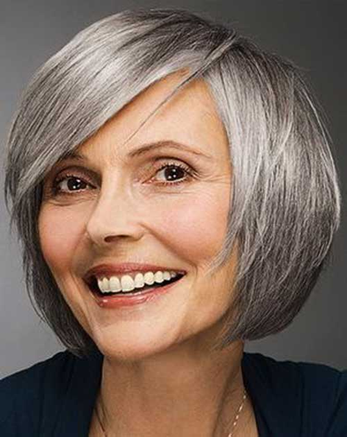 Haircuts for Older Ladies-20
